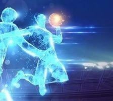 Betzest virtual sports promotion