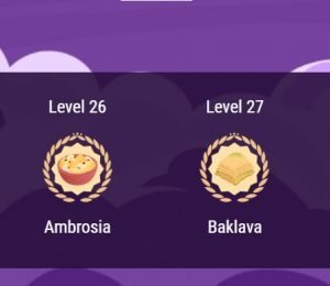 Cookie Casino VIP levels