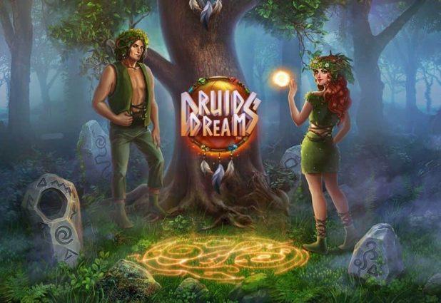 Druids-Dream-908-x-624-min