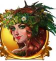 Druids Dream Nudge Feature