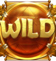 Druids Dream Wild Charge