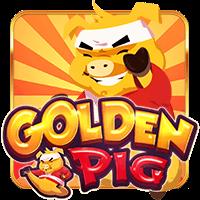 Golden Pig - Swintt slot