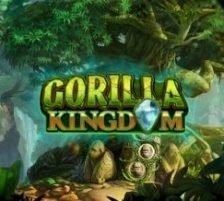 Gorilla Kingdom 270 x 218