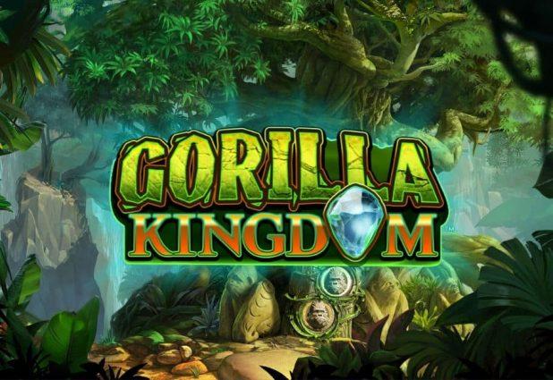 Gorilla-Kingdom-908-x-624-min