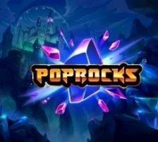 PopRocks 270 x 218