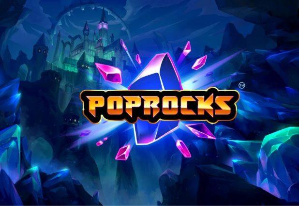 PopRocks 908 x 624