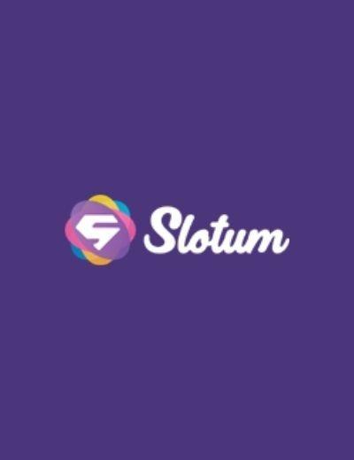 Slotum 400 x 520