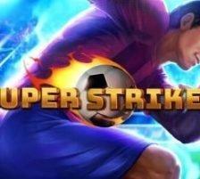 Super Striker 270 x 218