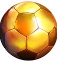 Super Striker Golden Multiplier