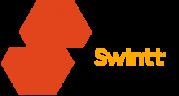 Swintt Logo