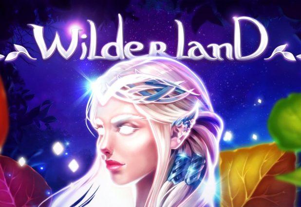 Wilderland 908 x 624