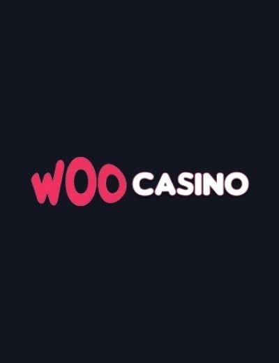 Woo Casino 400 x 520