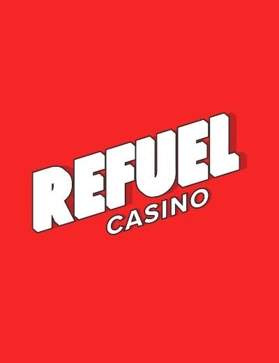 refuel casino 400 x 520