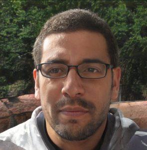 Adam Nadeau