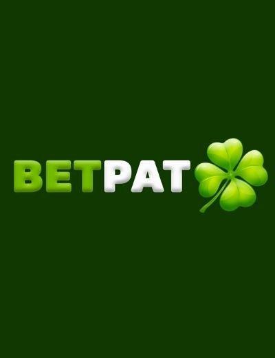 BetPat 400 x 520
