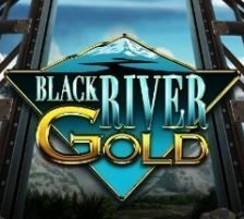 Black River Gold 270 x 218