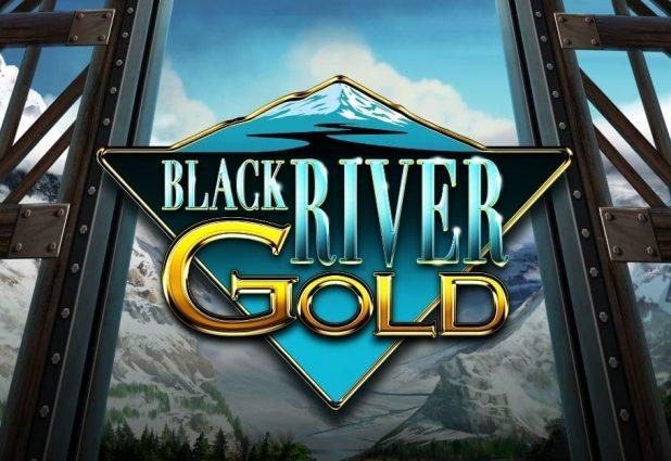 Black-River-Gold-908-x-624-min