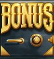 Black River Gold Free Spins Bonus Game