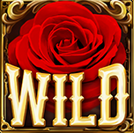 Black River Gold Wild