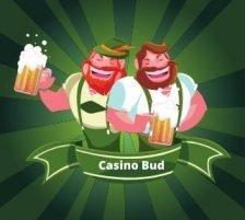 Casino Bud 320 x 320 (2)