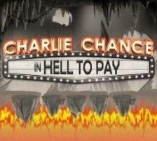 Charlie Chance 270 x 218