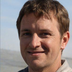 Felix Boucher