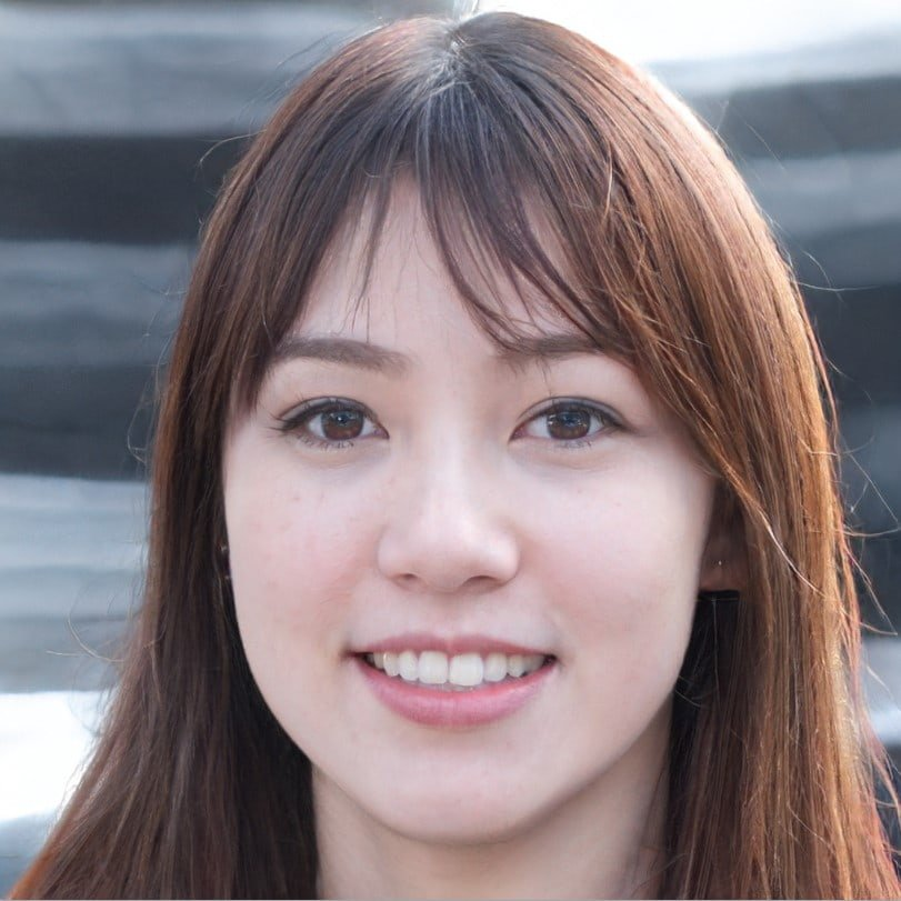 Geraldine Nguyen - Playcasinos.ca