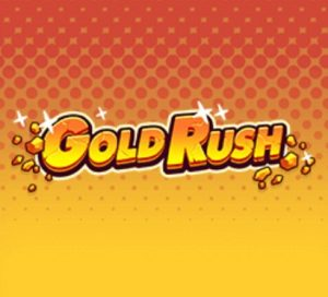 Gold Rush Hacksaw Gaming
