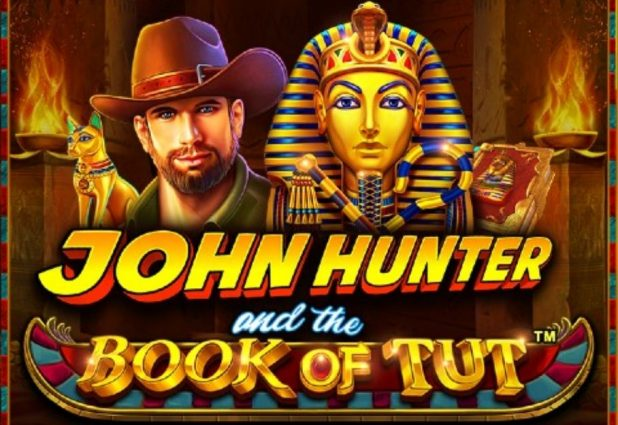 John Hunter and the Book of Tut 908 x 624 (2)