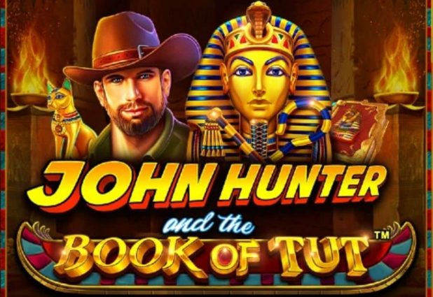 John-Hunter-and-the-Book-of-Tut-908-x-624-2-min