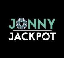 Jonny Jackpot 320 x 320