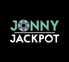 Jonny Jackpot 400 x 520