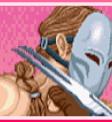 Street Fighter II Wild Combo