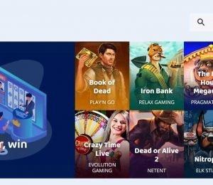 casino bud games-min