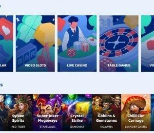 casino bud new games-min