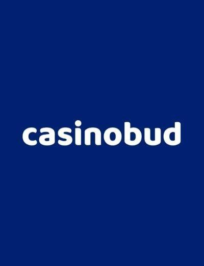 Casino Bud Square Image