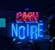 Cash Noire 270 x 218