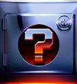 Cash Noire Mystery Symbol