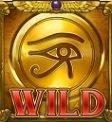 Cat Wilde Expanding Wilds