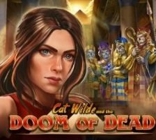 Cat Wilde and the Doom of Dead 270 x 218