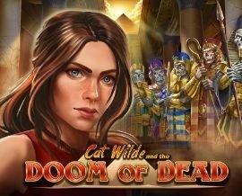Cat Wilde and the Doom of Dead 270 x 218