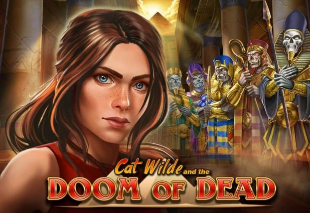 Cat-Wilde-and-the-Doom-of-Dead-908-x-624-min