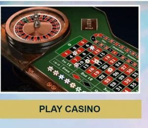 Europa Casino Games and Live Casino-min