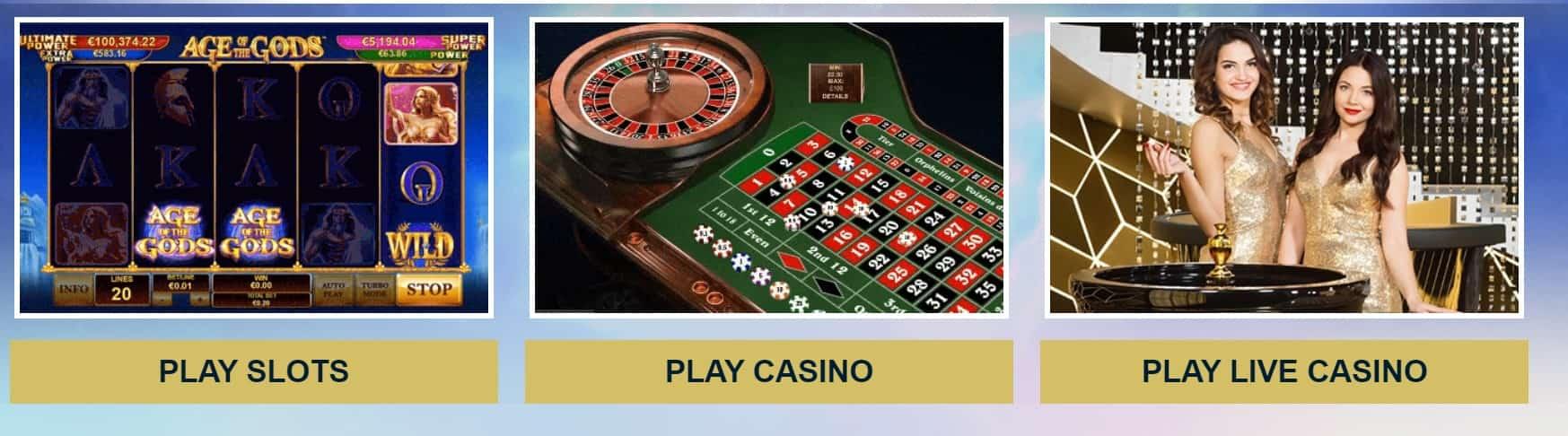 poker spiel hannover