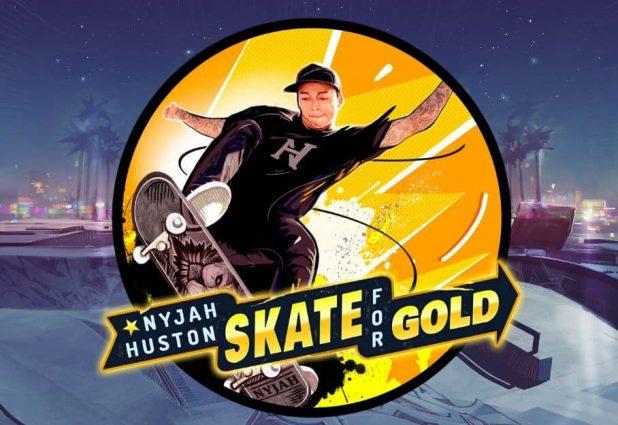 Nyjah-Huston-Skate-for-Gold-908-x-624-min