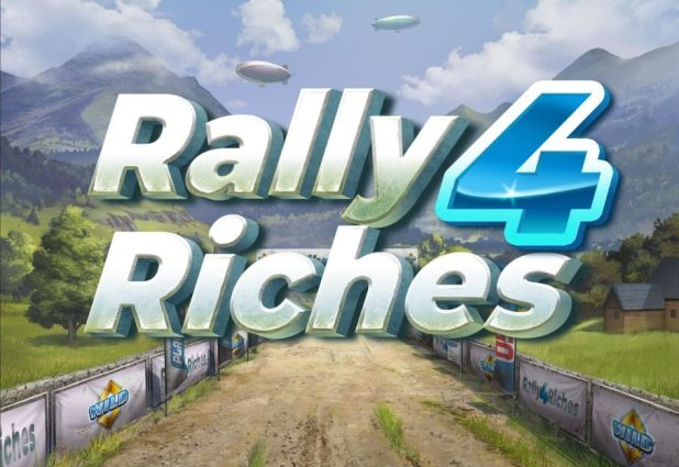 Rally 4 Riches 908 x 624