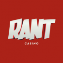 Rant Casino 320 x 320
