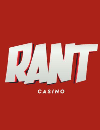 Rant Casino 400 x 520