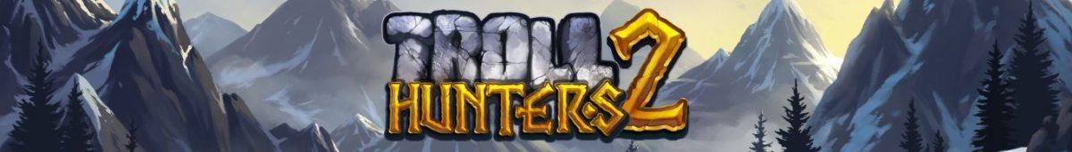 Troll Hunters 2 1365 x 195