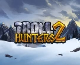Troll Hunters 2 270 x 218
